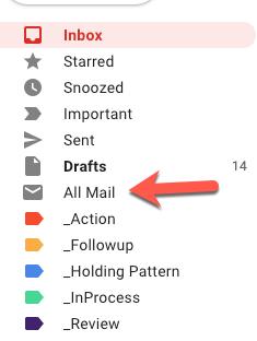 gmailallmail1